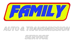 Family Auto & Transmission Service